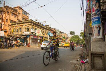 kalkuta-india