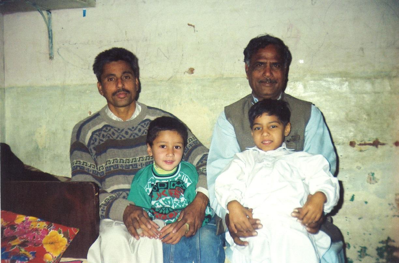 pakistan-story