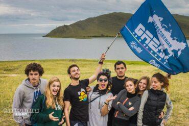 Дешевые путешествия и крутые ивенты: зачем нужны международные студенческие организации