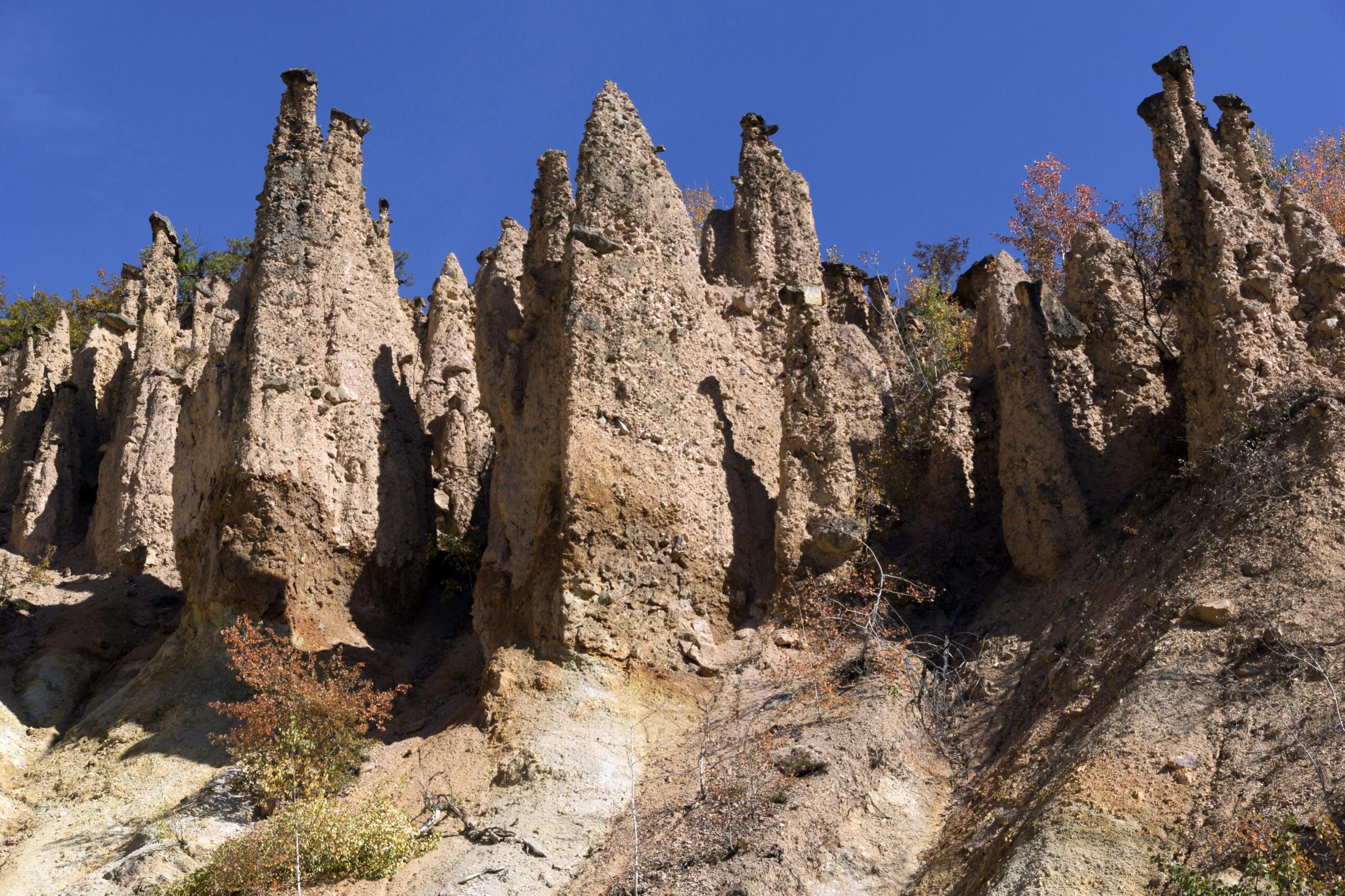 dzhavolja-varosh-serbia