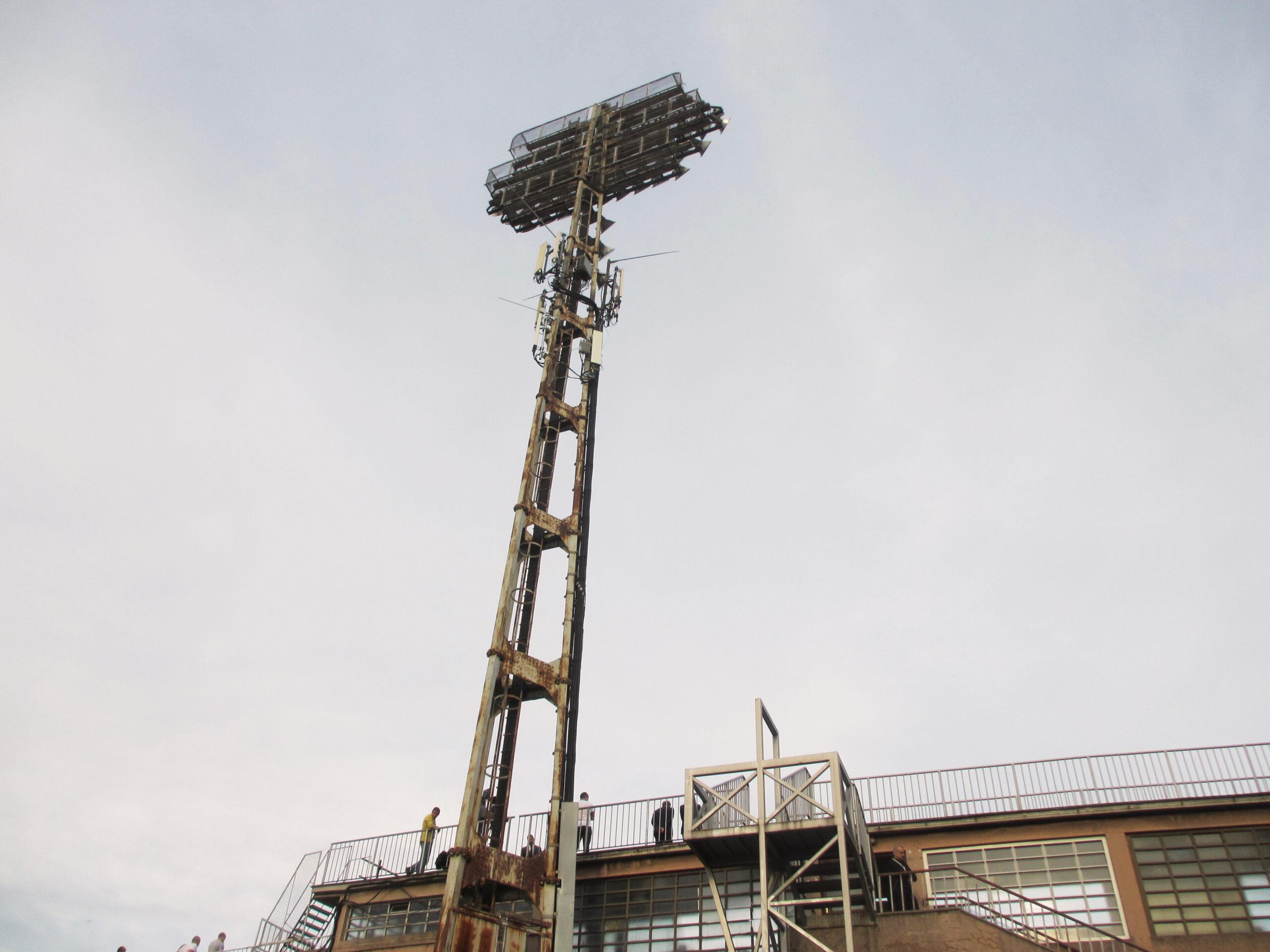 partizan-belgrade-stadium