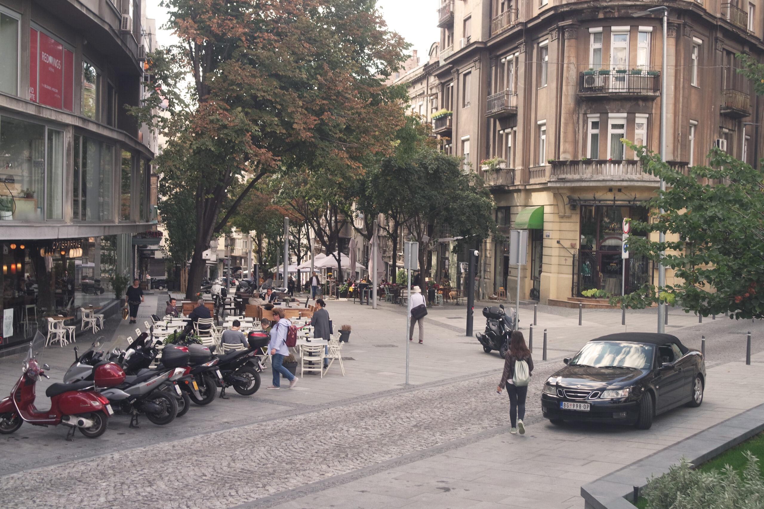 ulici-belgrada