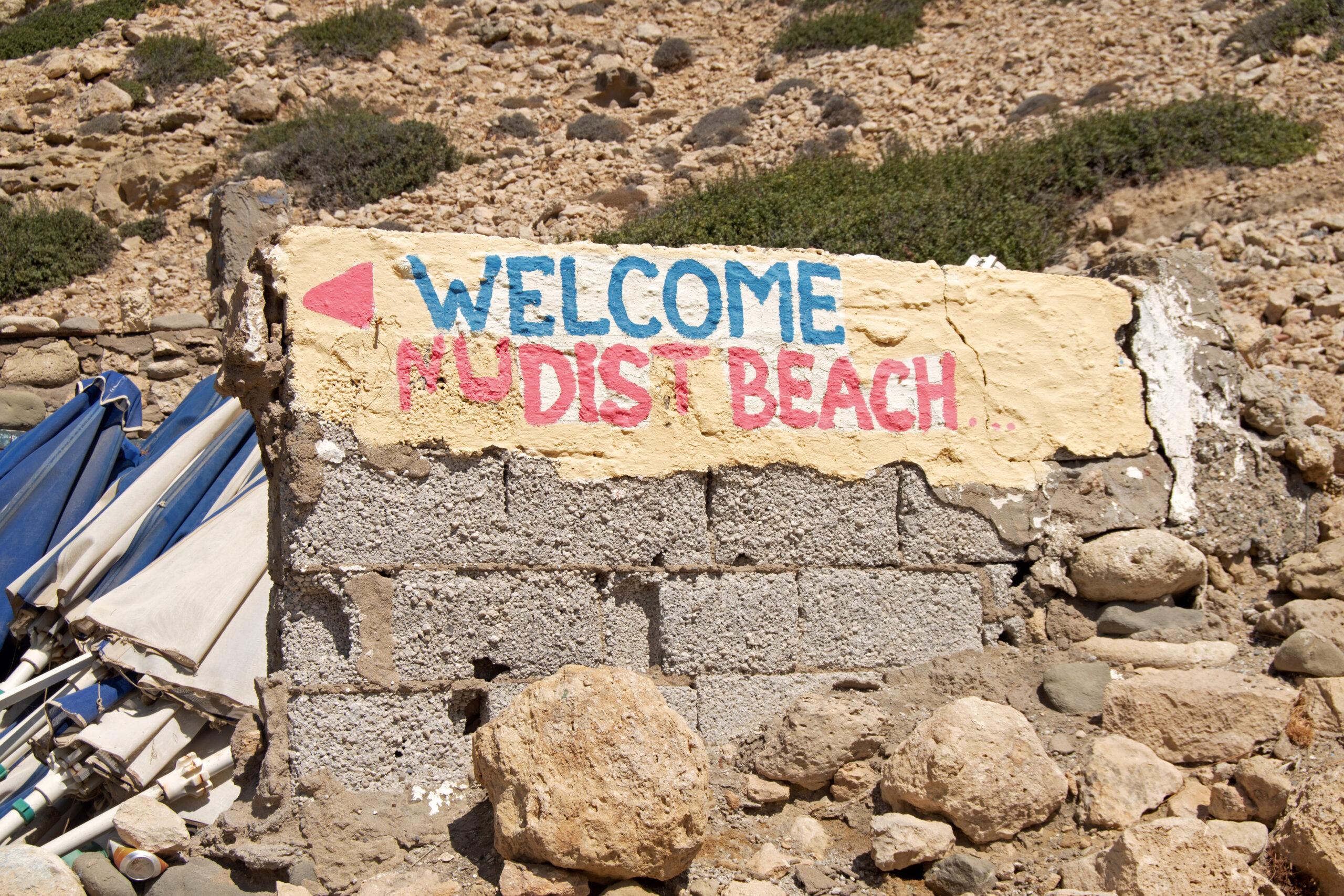 matala-krit-plazh