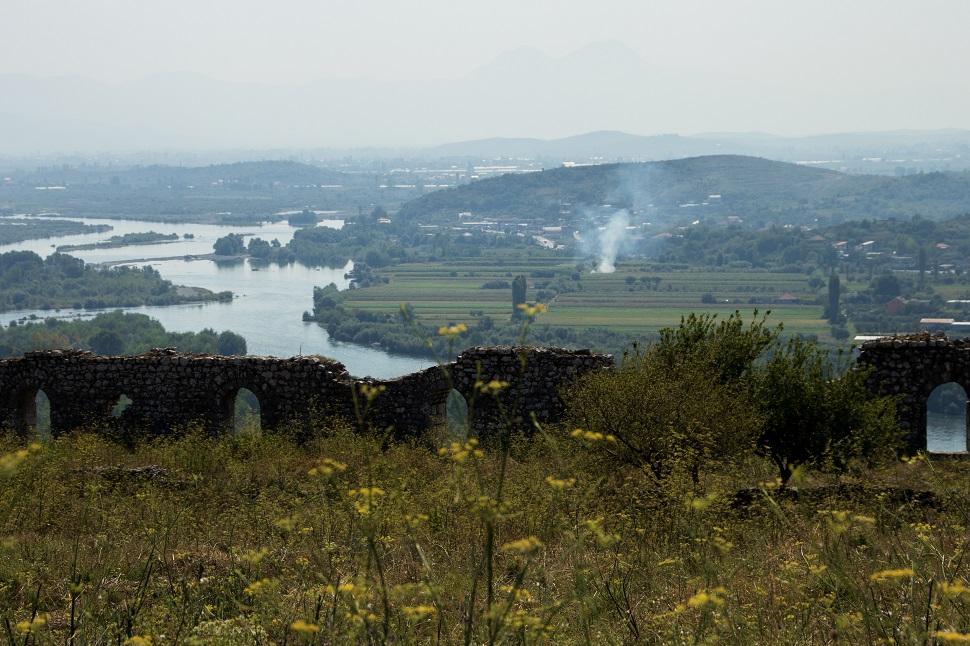 reka-buna-albania