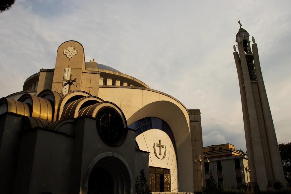 tirana-pravoslavniy-hram