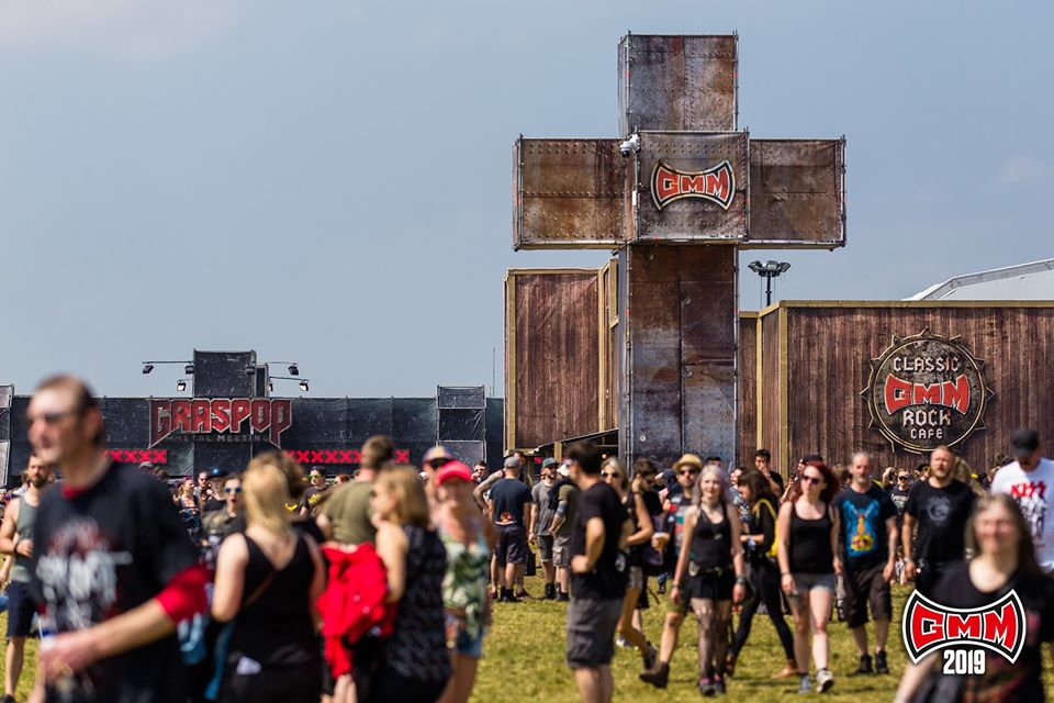 Graspop-Metal-Meeting