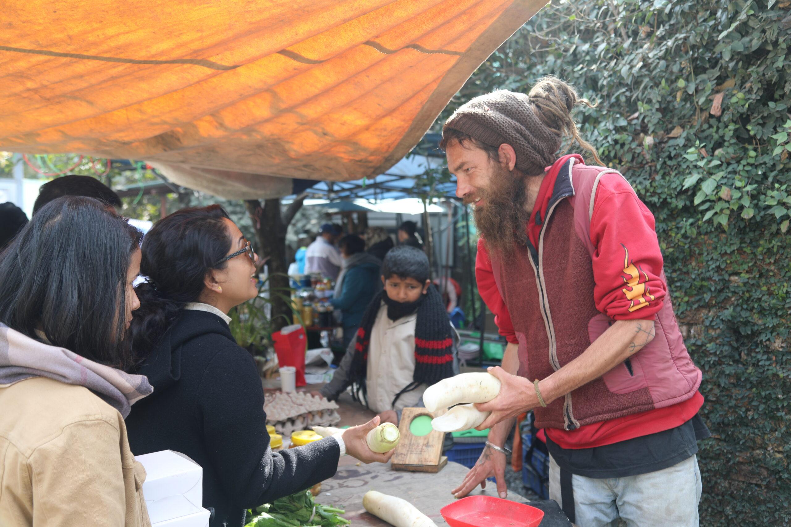 carlie-baba-nepal