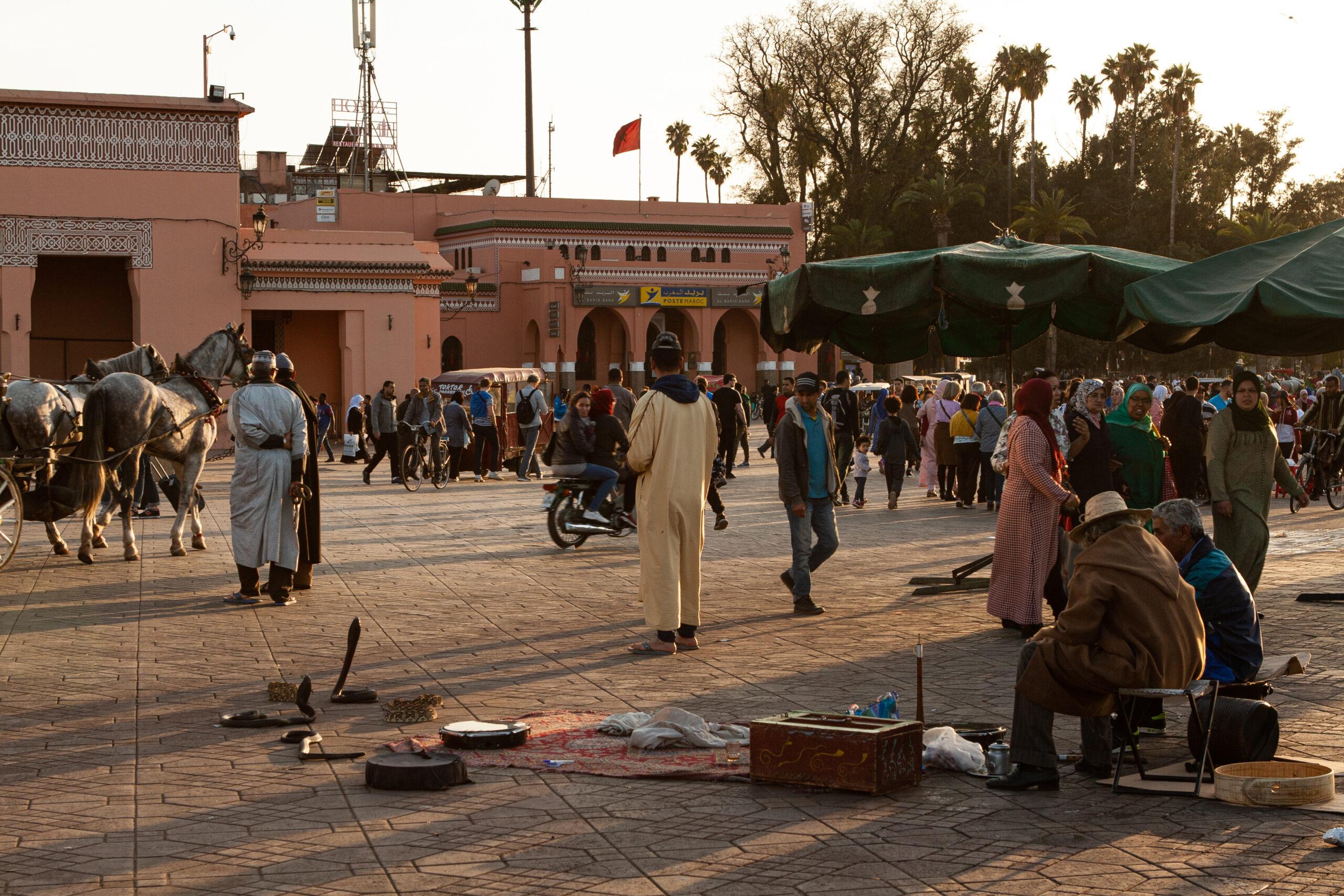 dzamaa-el-fna-zmei-marrakesh