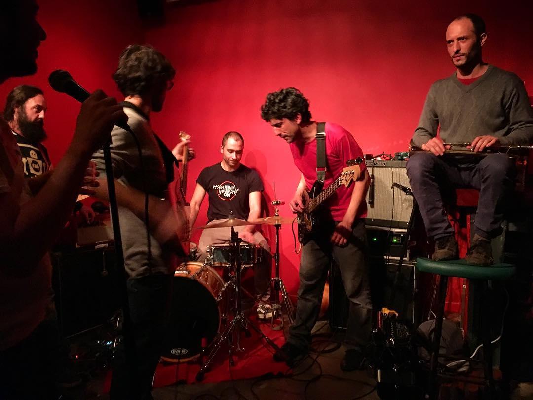 heliogabal-club-barcelona