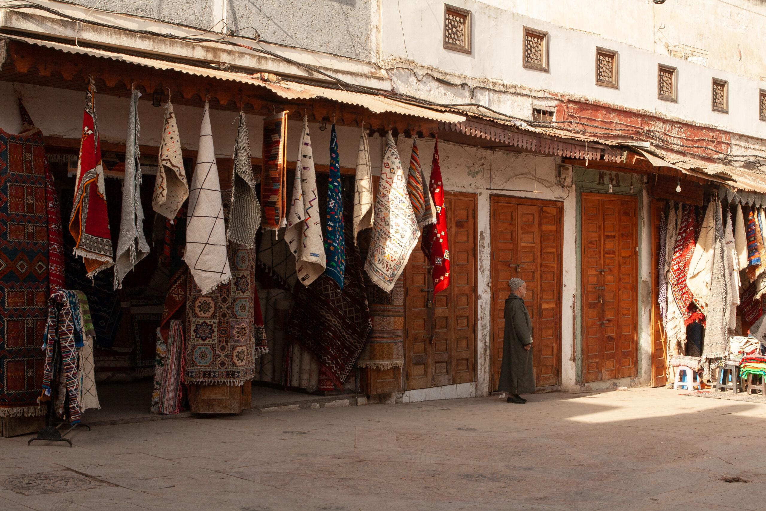 kovri-marokko