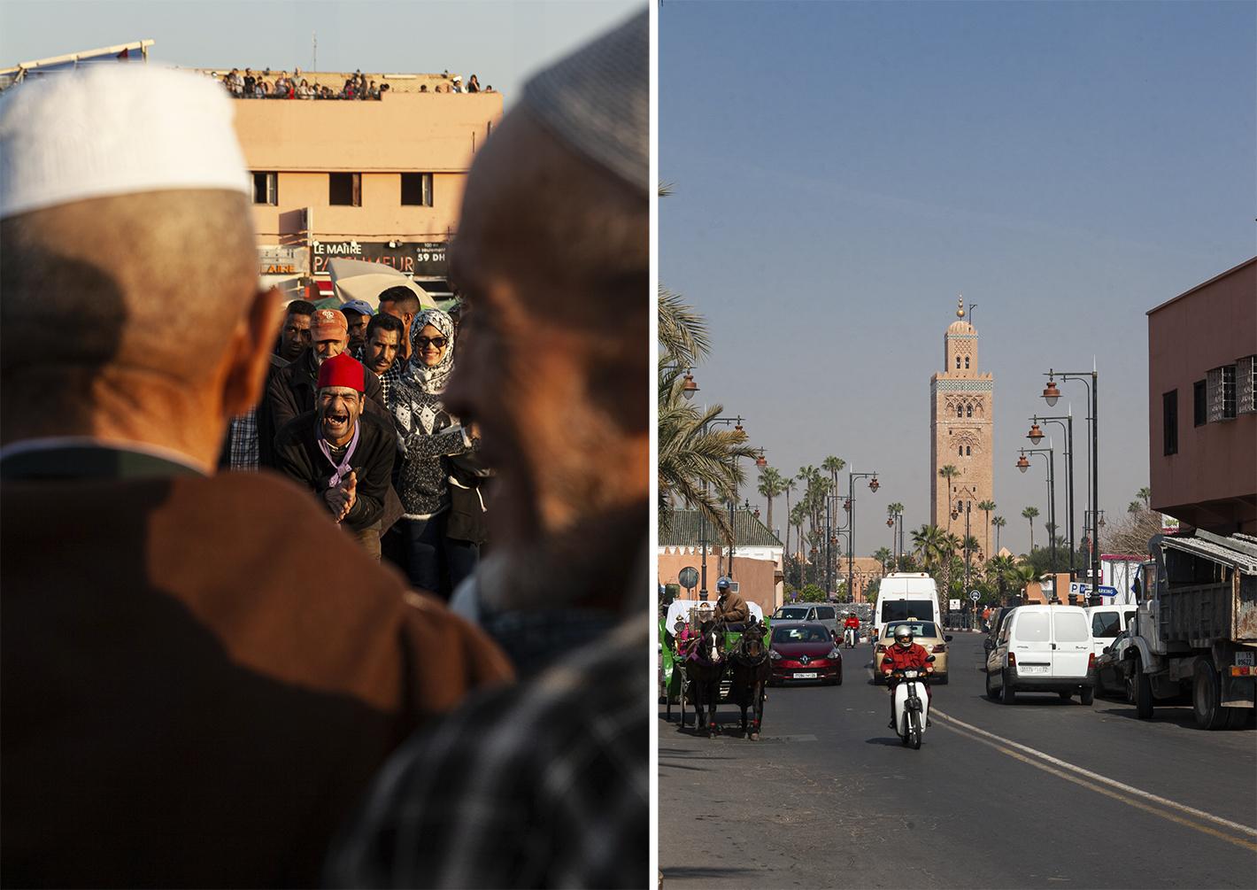 marrakesh-ludi