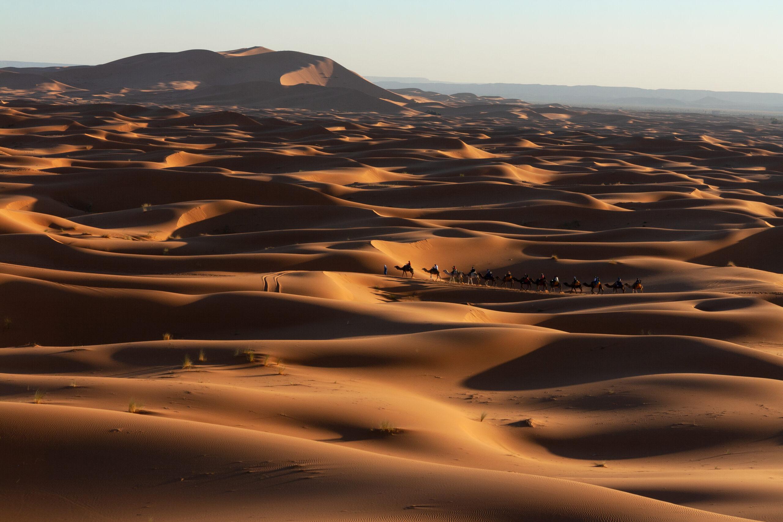 peski-sahari-marokko