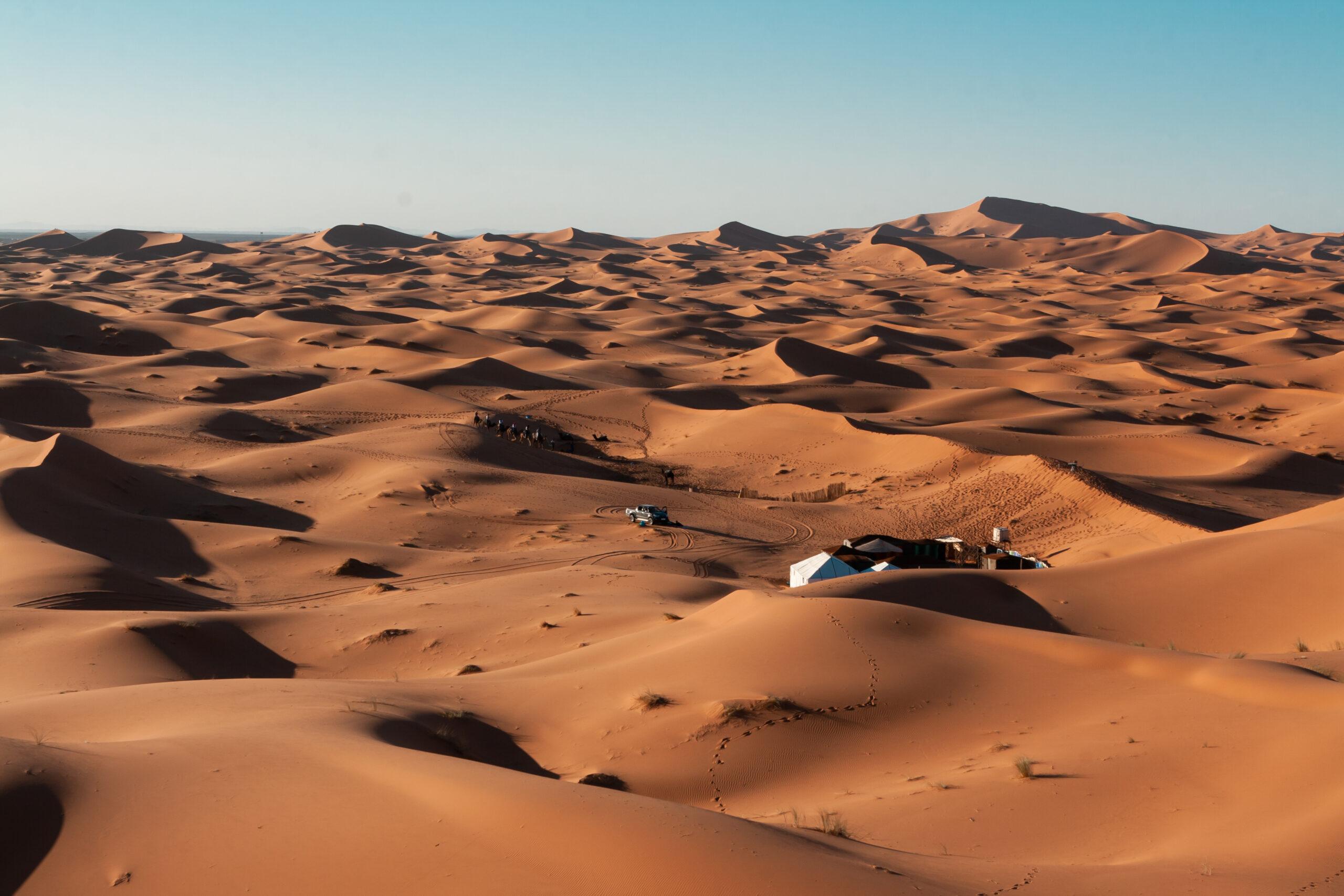 pustina-sahara-marokko