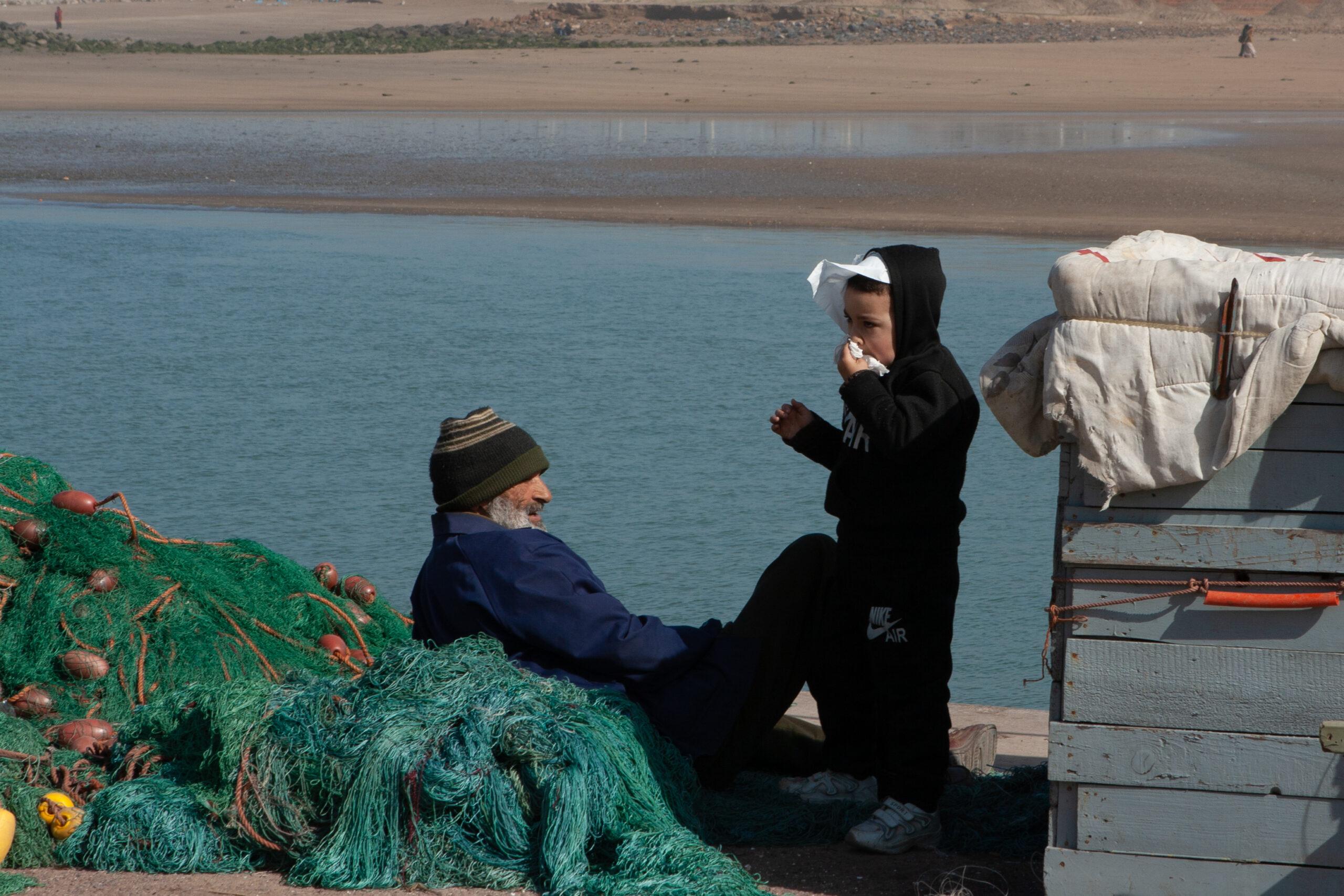 ridaki-marokko