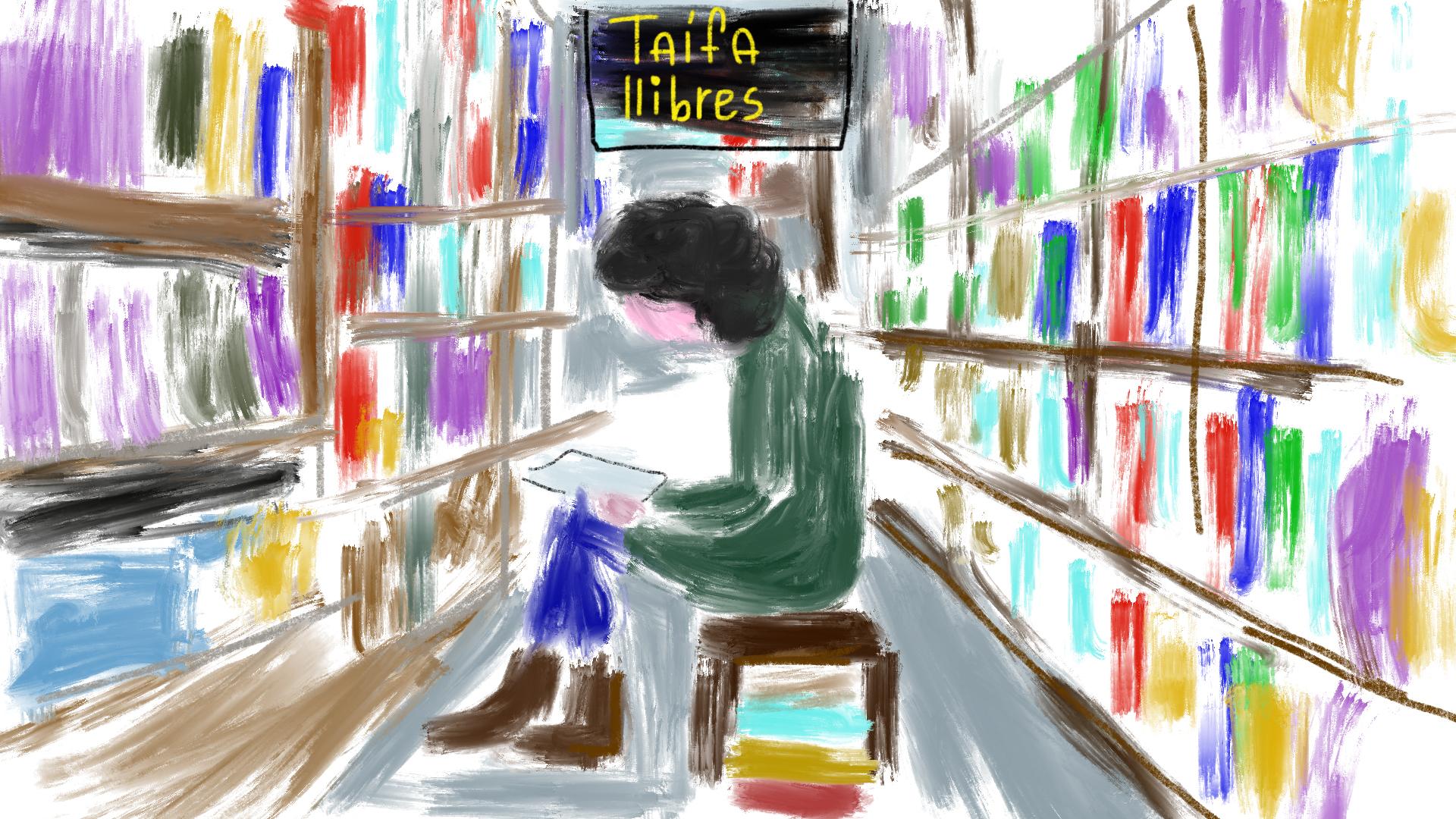 taifa-llibres-gracia