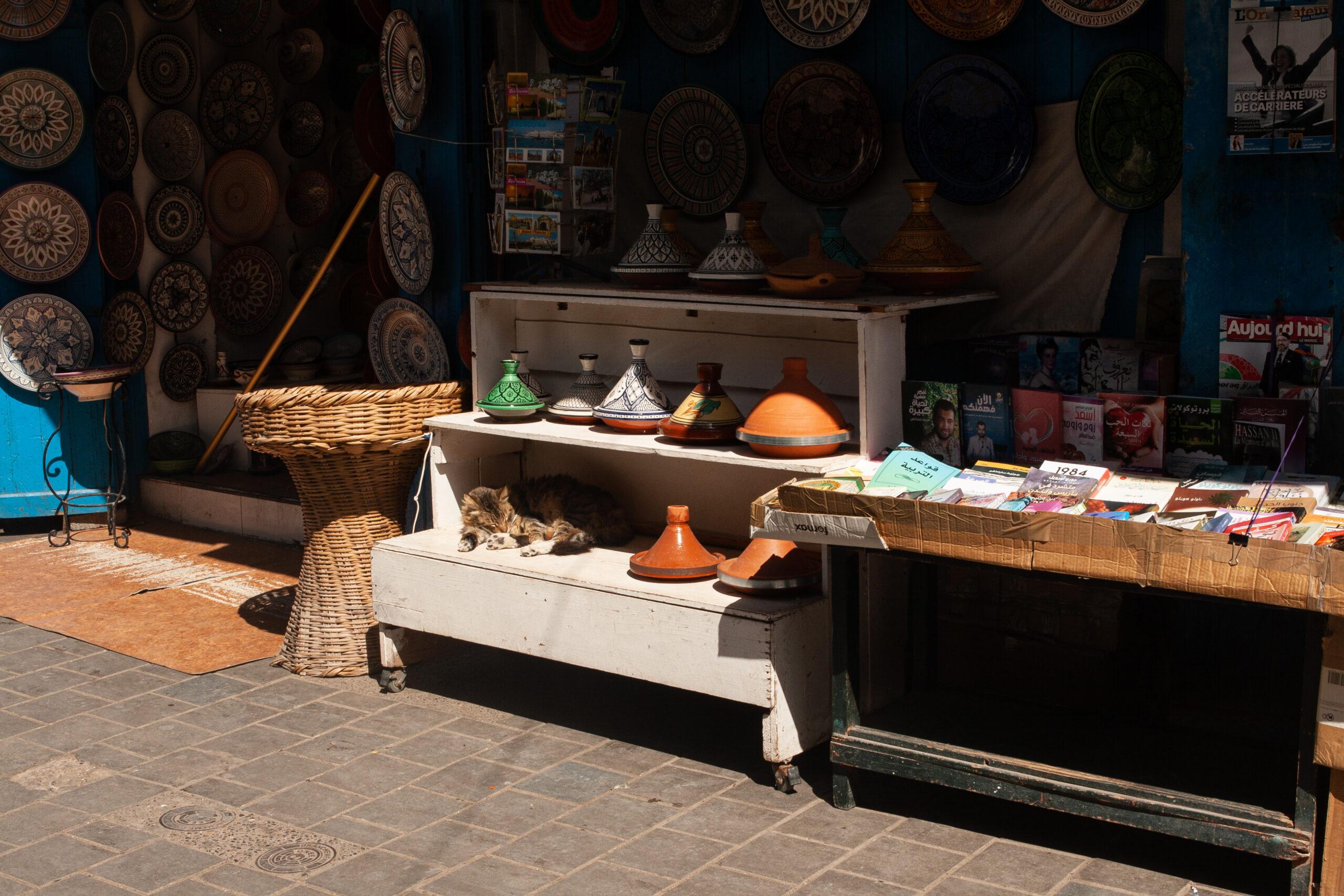 tazhin-marokko