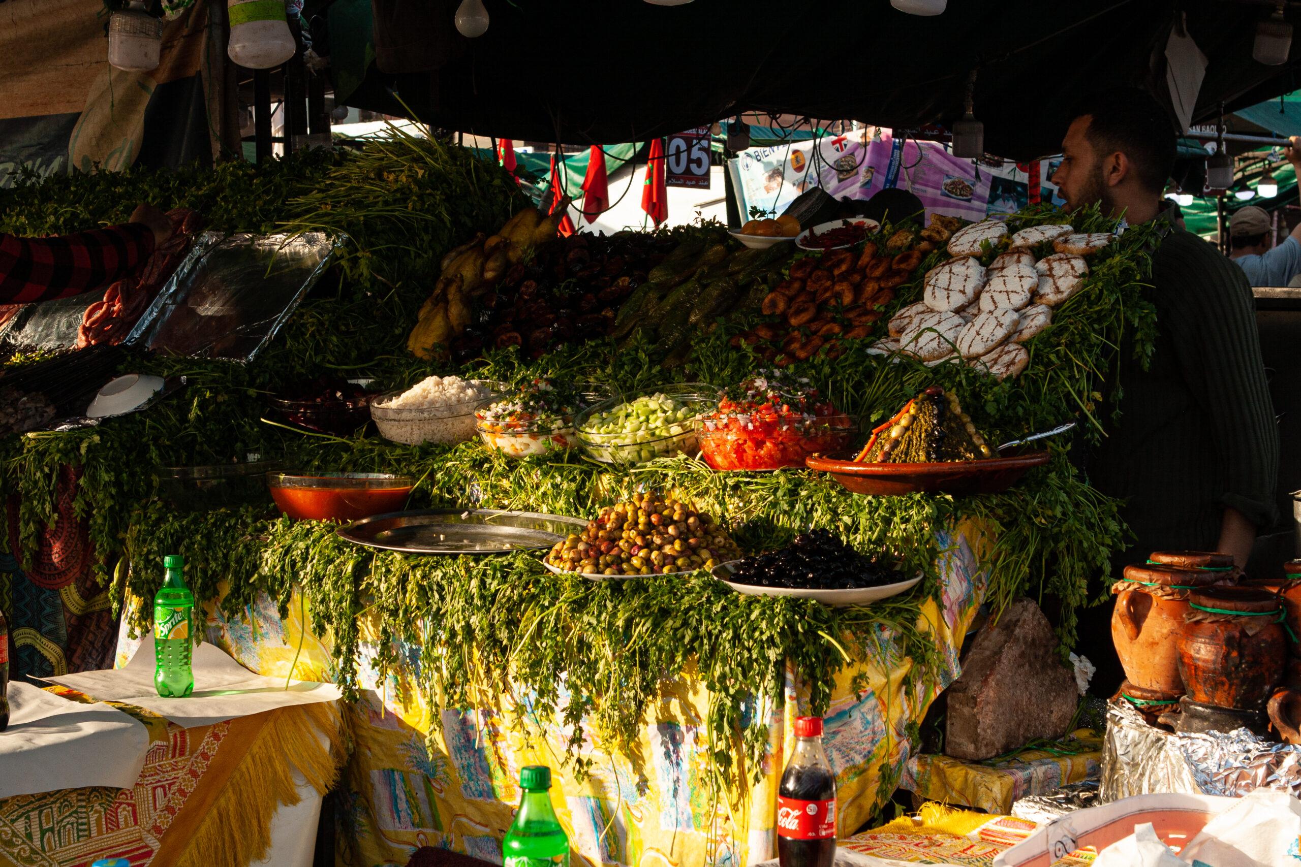 torg-rinok-marokko