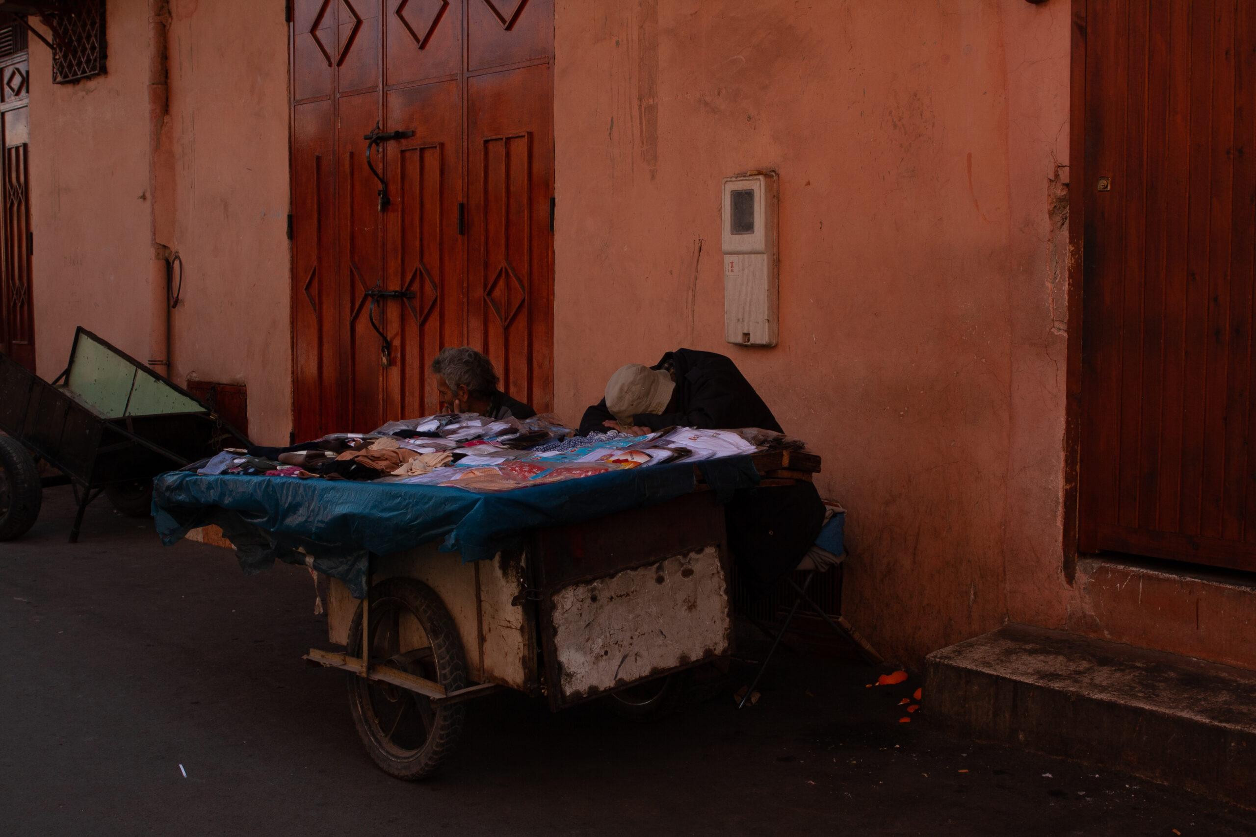 torgovci-marokko