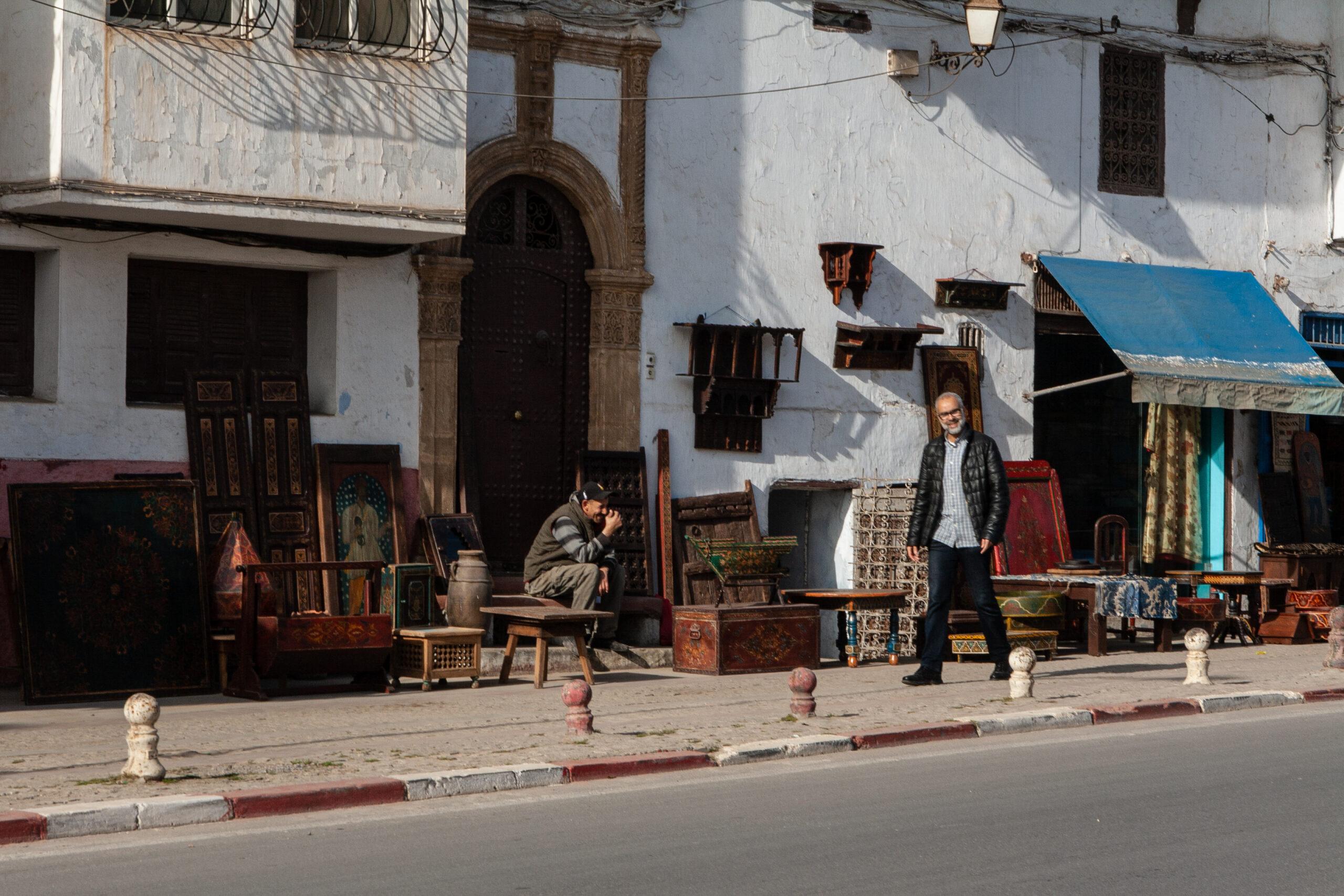 ulici-marokko