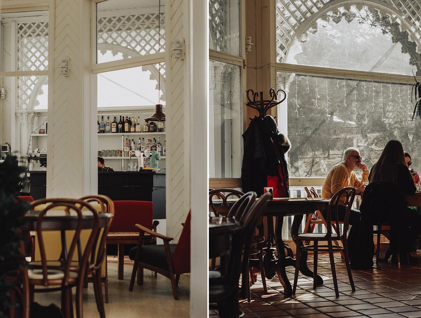 Lisi-Lounge-tbilisi
