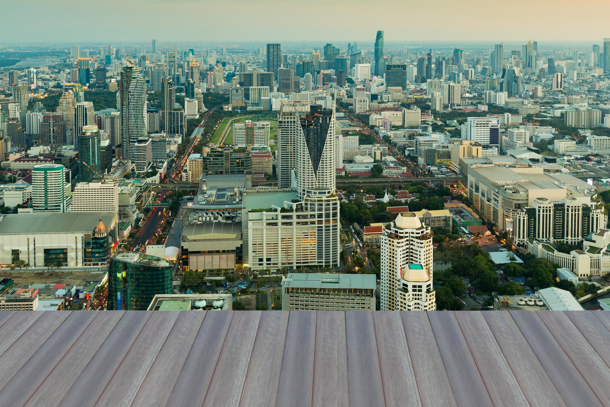 bangkok-vid