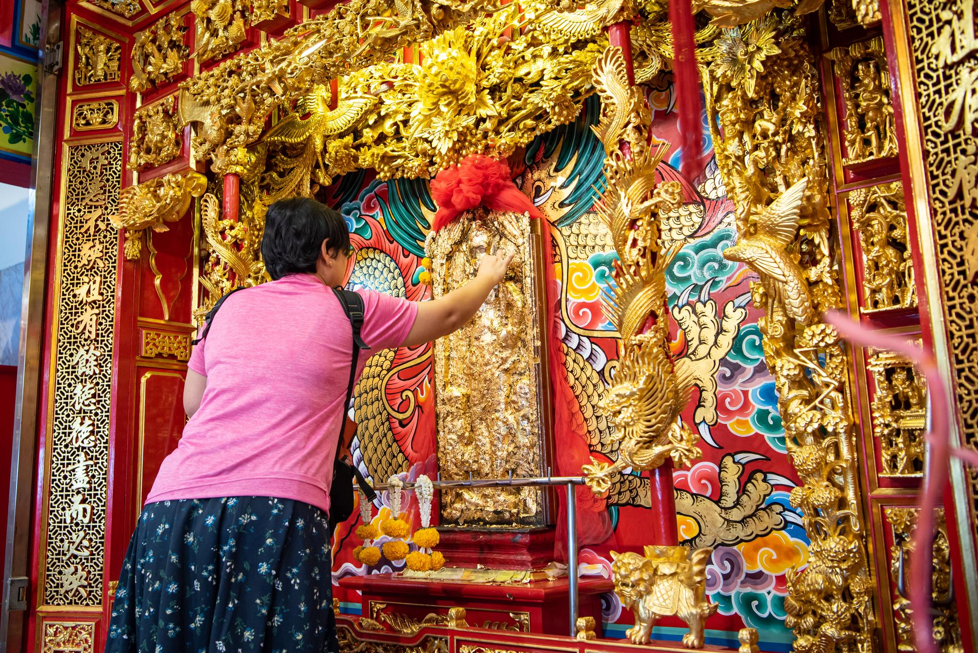 buddism-thai