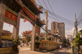 chiang-citi-thai