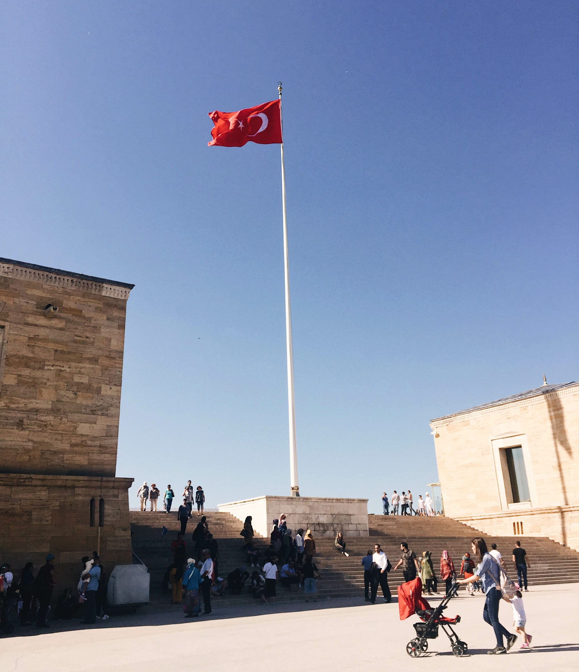 ankara-flag