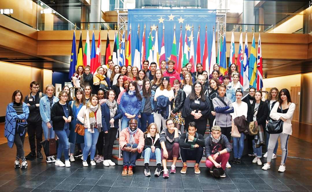 evroparlament-volonteri