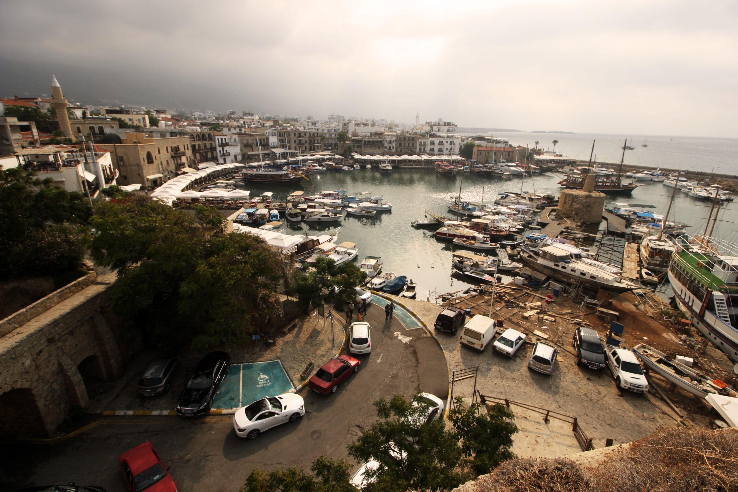 kirenia-severniy-kipr