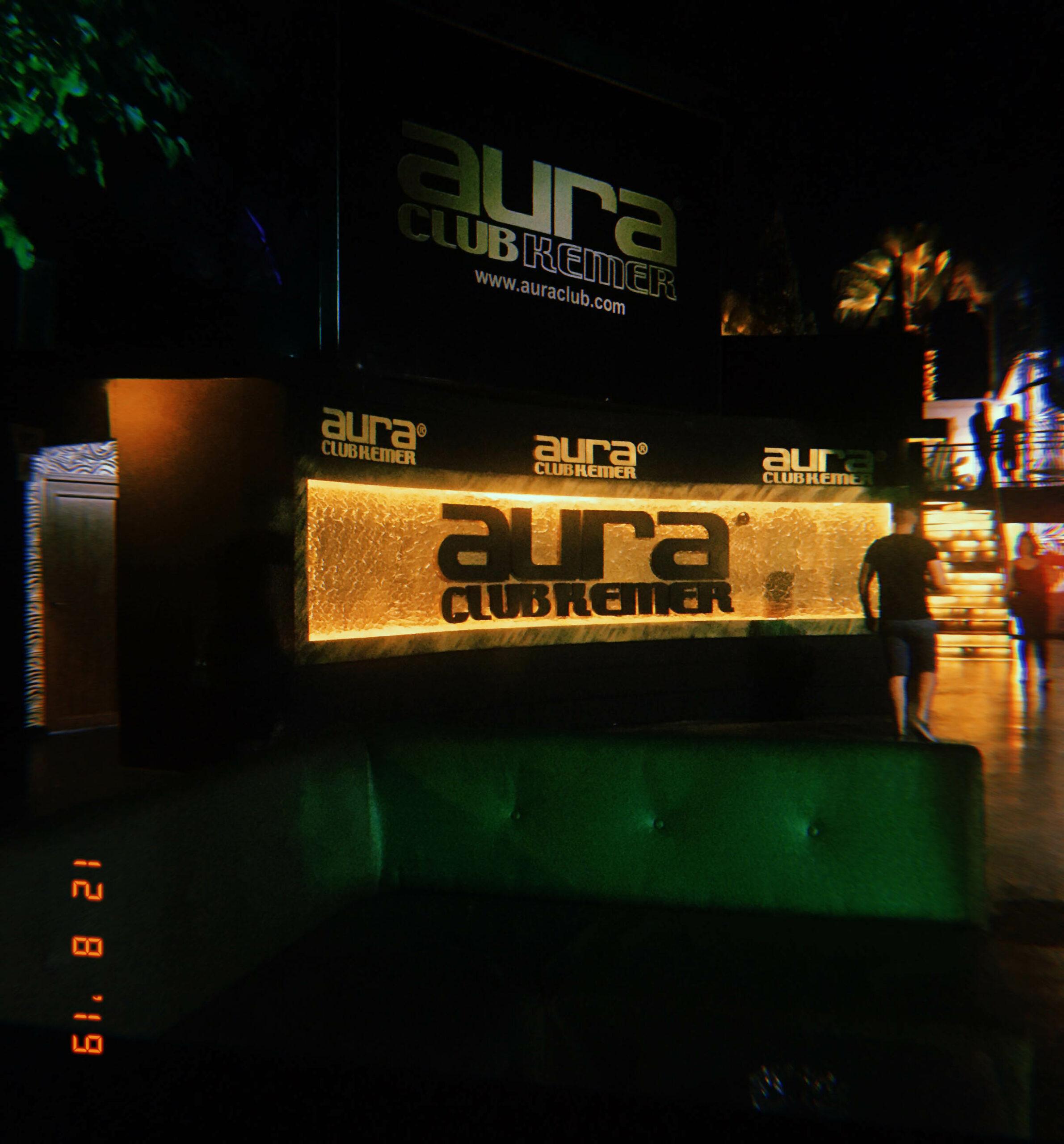 klub-aura-turcia