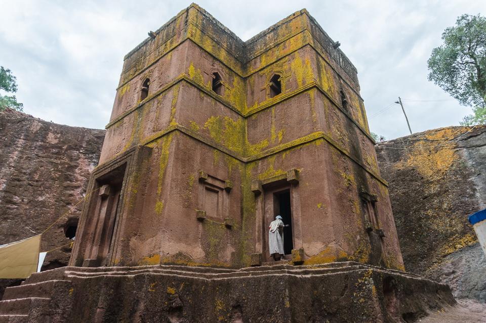lalibela-efiopia-skalniy-hram
