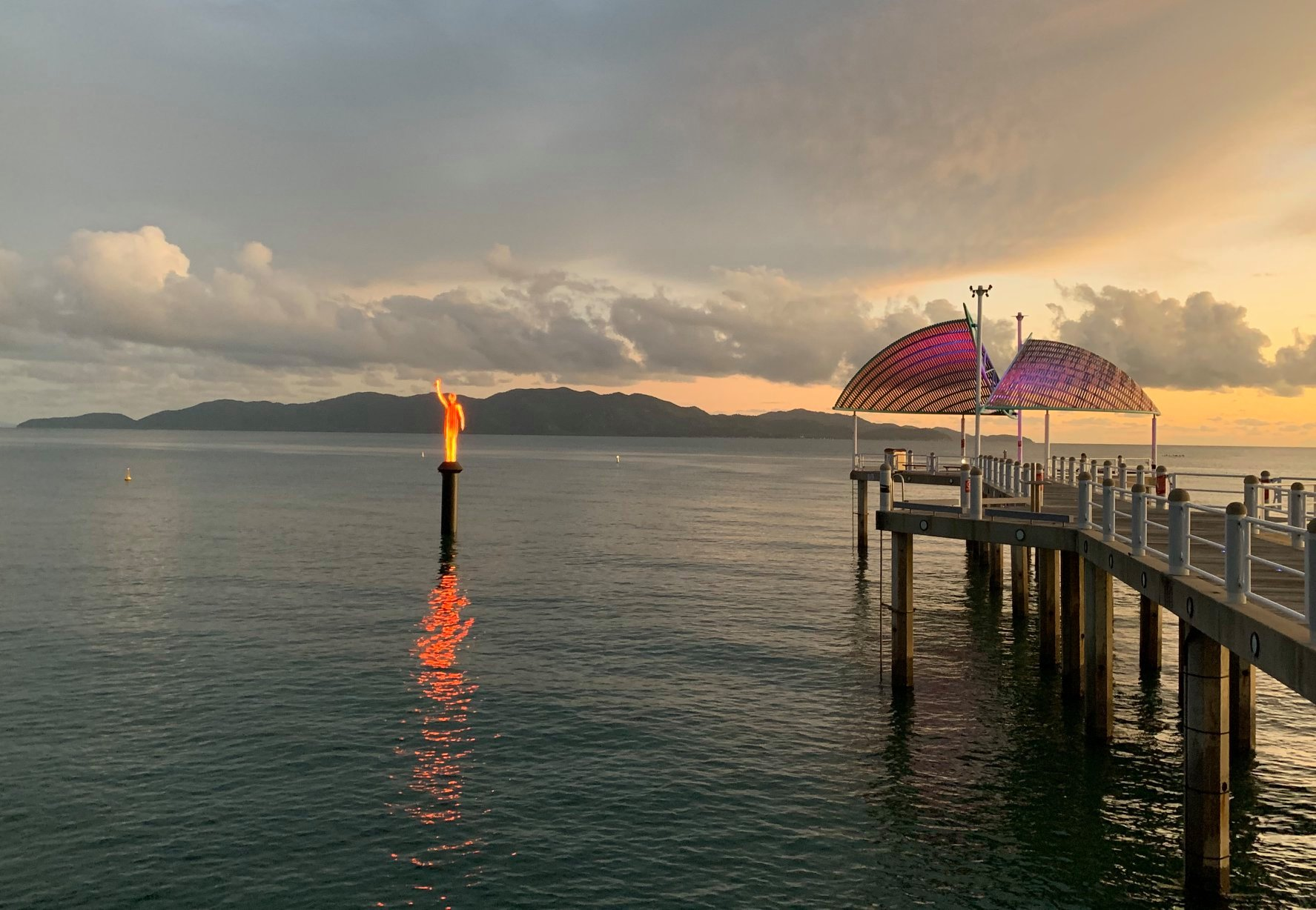 moua-australia-podvodnie-skulpturi