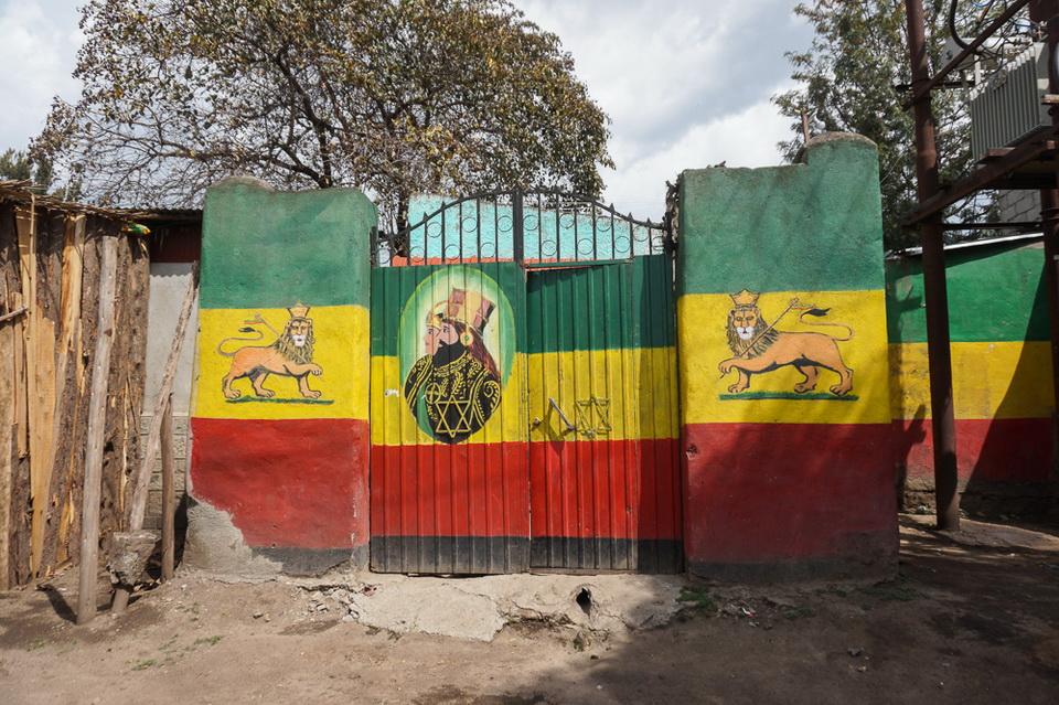 sashamane-efiopia-rastamani