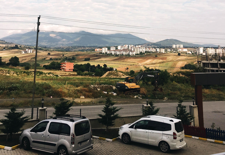 trabzon-turcia
