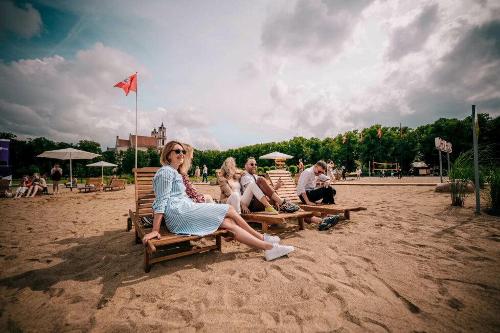 vilnius-open-beach