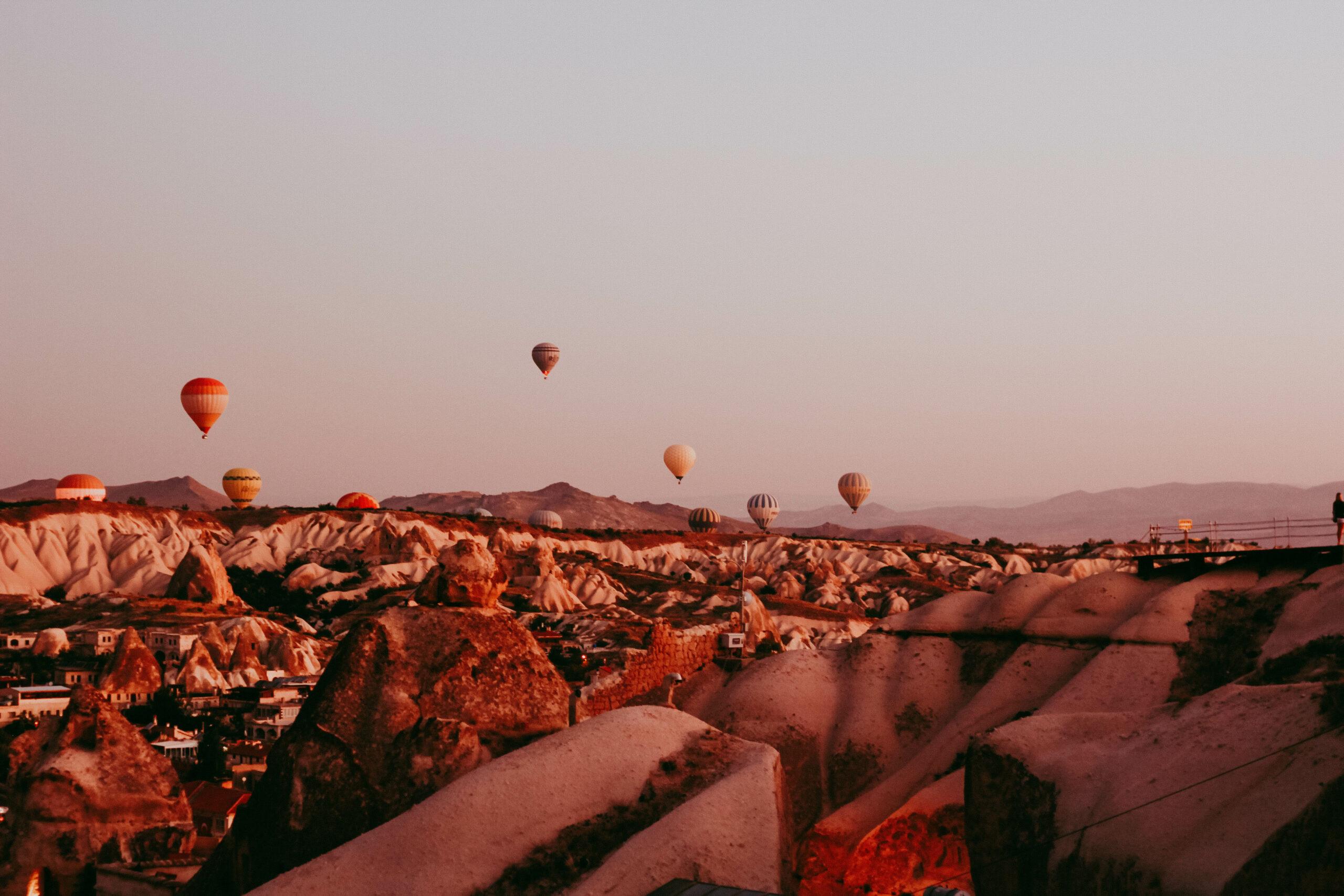 vozdushnie-shari-v-kappadokii