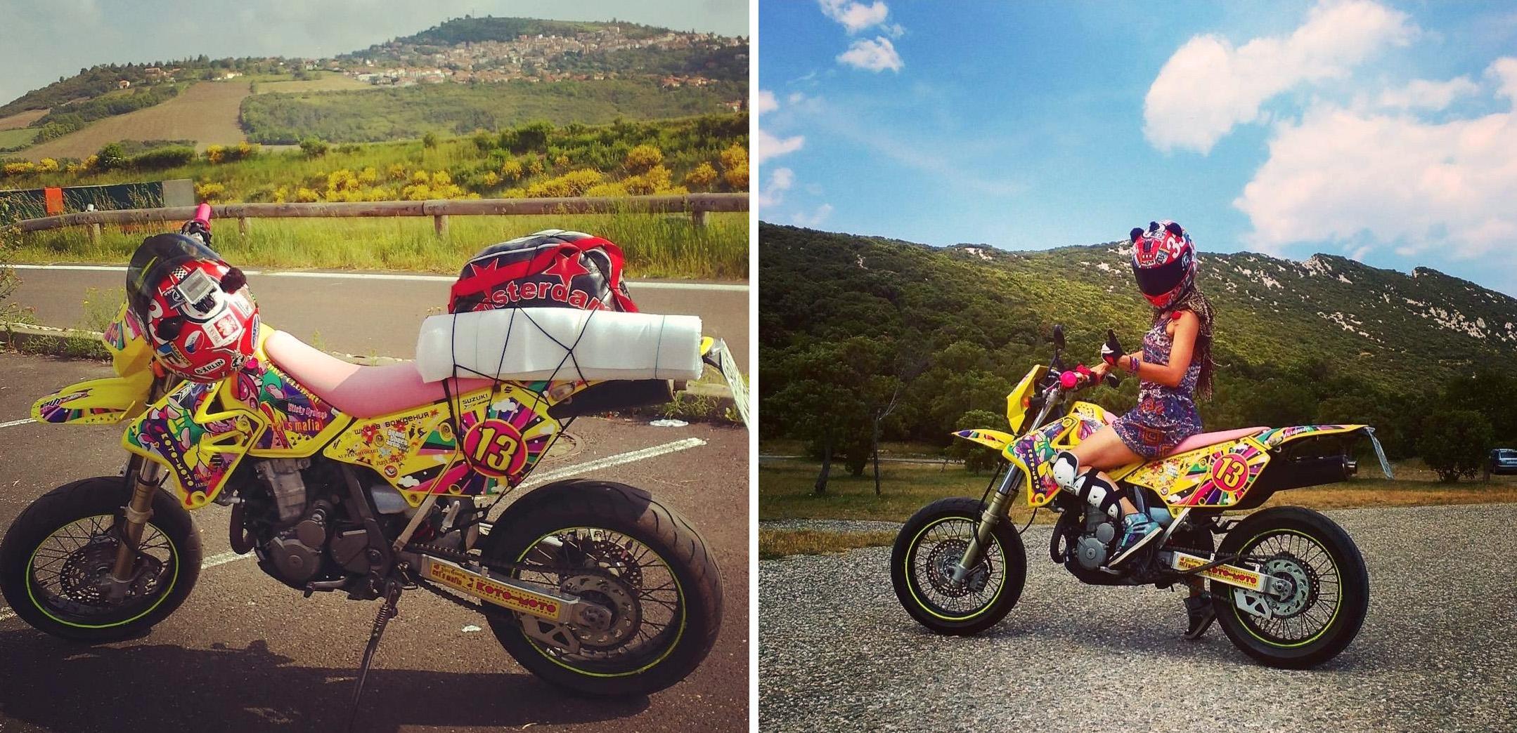 yanita-dnevniki-motociklistki