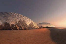 Параметры файла Mars-Science-City-Dubai