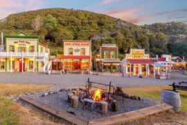 Mellonsfolly-Ranch-nz