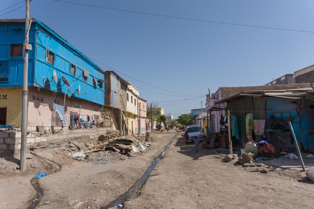 djibuti-afrika-foto