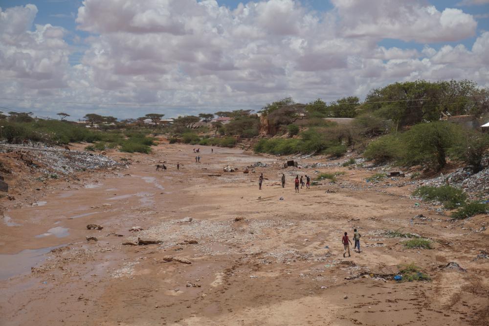 afrikanskie-reki-foto