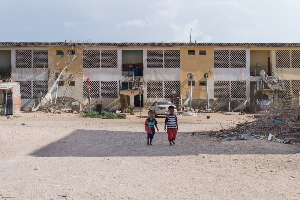 somalilend-afrika-moskva