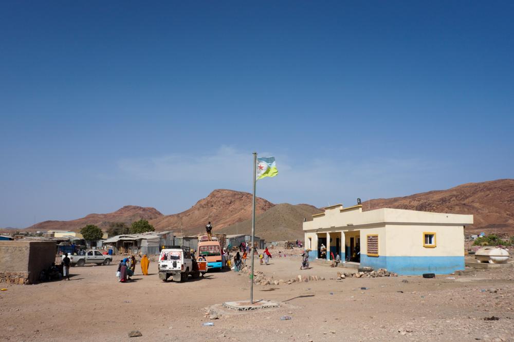 djibuti-afrika