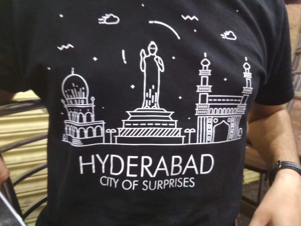 hyderbarad-india-futbolka