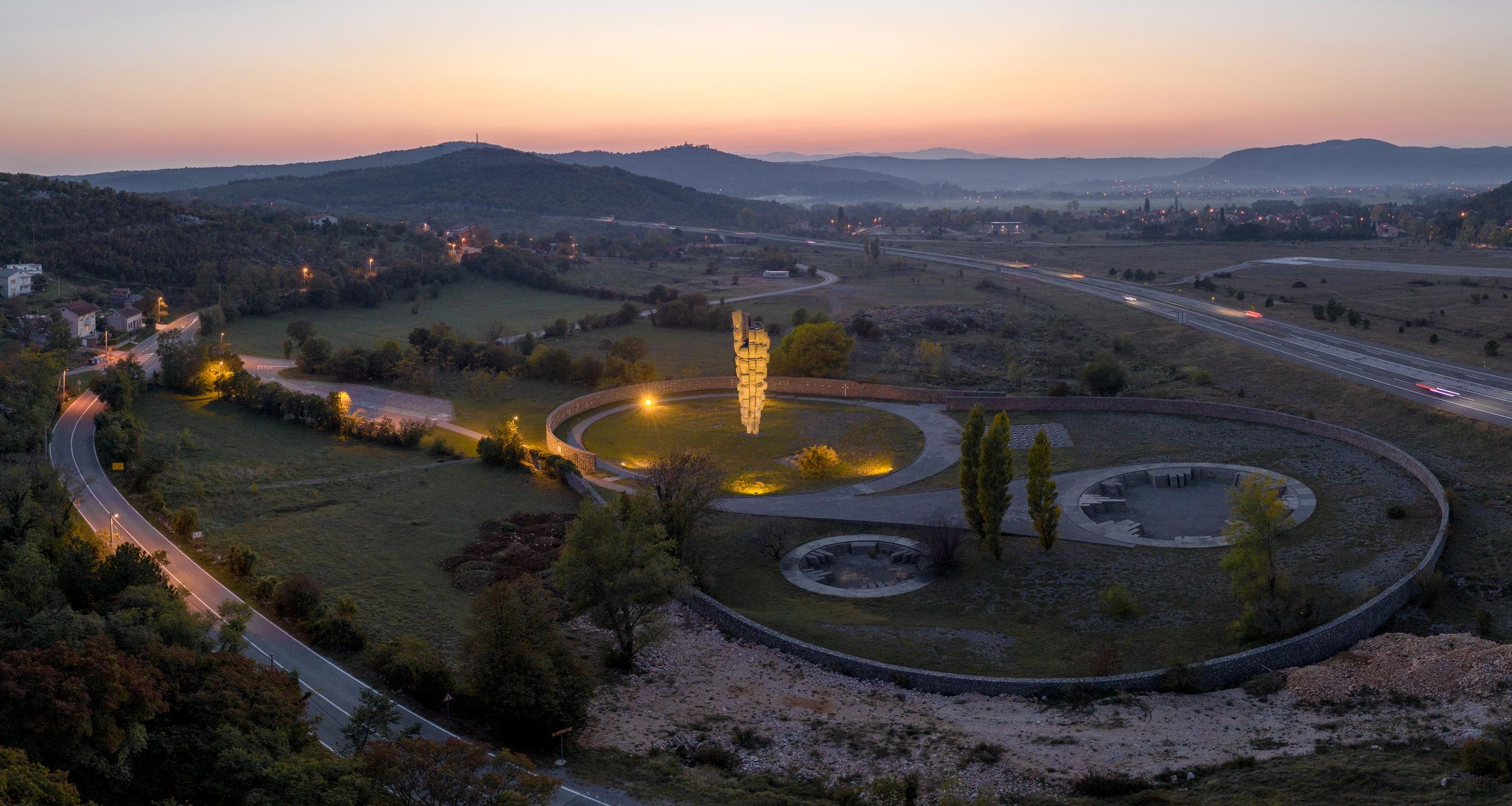 podhum-monument-horvatia