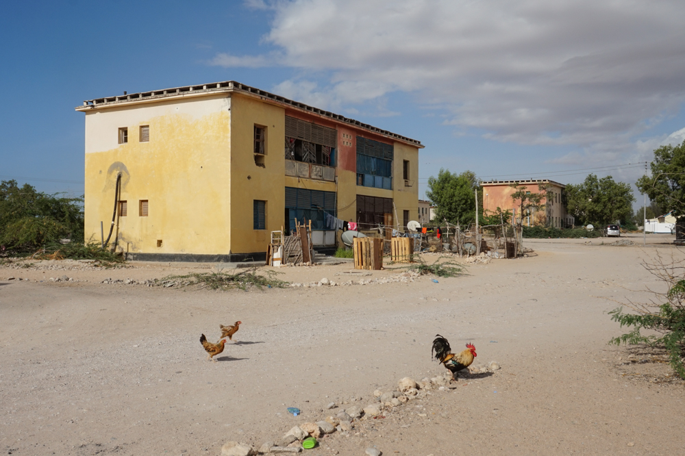 somali-afrika-moskva