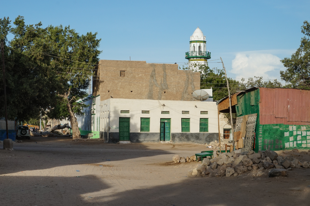 somali-berbera