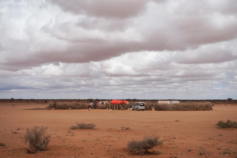 somalilend-afrika-foto