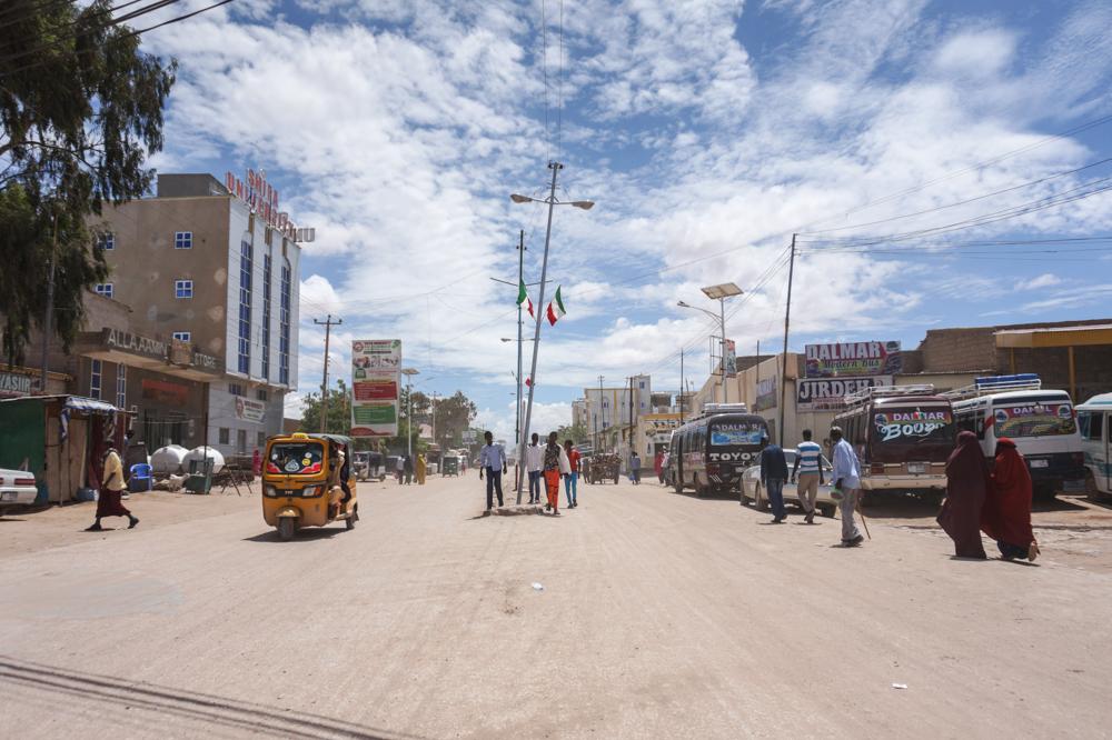 somalilend-goroda